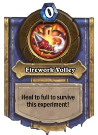 Firework Volley(90126).png