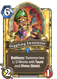 Giggling Inventor(89838) Gold.png