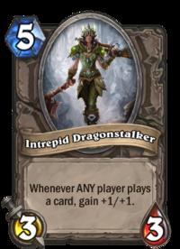 Intrepid Dragonstalker(35391).png