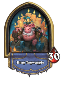 King Togwaggle(92037).png