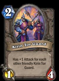Kirin Tor Guard.png