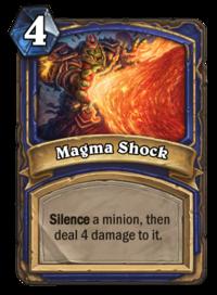 Magma Shock.png
