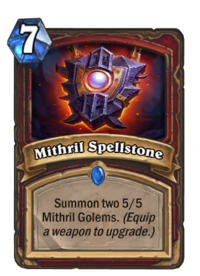 Mithril Spellstone(76871).png