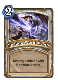 Shadow Word- Death(547).png