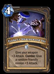 Tinker's Sharpsword Oil(12276).png