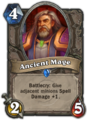 Ancient Mage.png