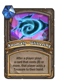 Anomaly - Glittering.png