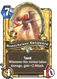 Bonechewer Vanguard(210797) Gold.png