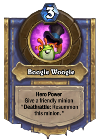 Boogie Woogie (Normal).png