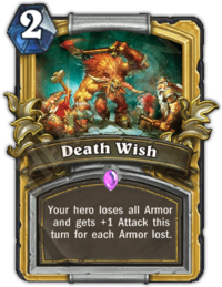 Death Wish Gold.png