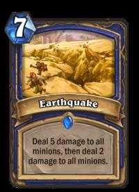 Earthquake(90703).png