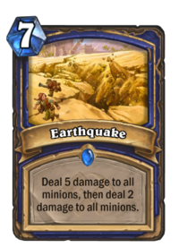 Earthquake(90703).png