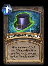 Gentleman's Top Hat(89578).png
