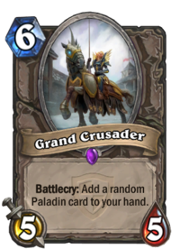 Grand Crusader(22326).png