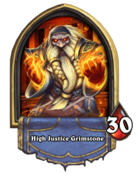 High Justice Grimstone.png