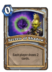 Secrets of Shadow(35389).png