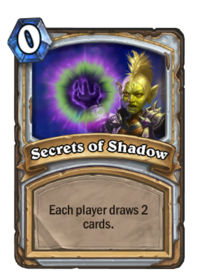 Secrets of Shadow(35389).png