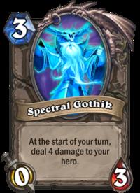 Spectral Gothik(31148).png