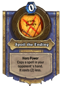 Spoil the Ending(92655).png