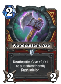 Woodcutter's Axe(89383).png