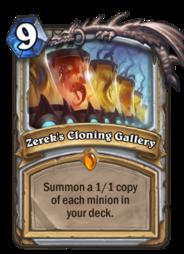 Zerek's Cloning Gallery(89840).png