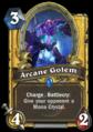 Arcane Golem Gold.png