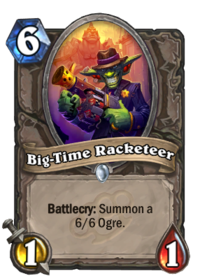 Big-Time Racketeer(49625).png
