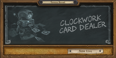 Clockwork Card Dealer banner.png