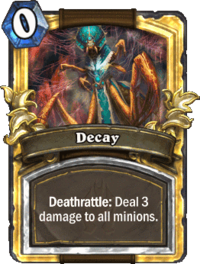 Decay Gold.png