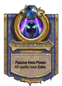 Echoes of the Witchwood(89677) Gold.png
