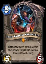 Elite Tauren Chieftain(682).png
