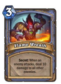 Flame Wreath(42177).png