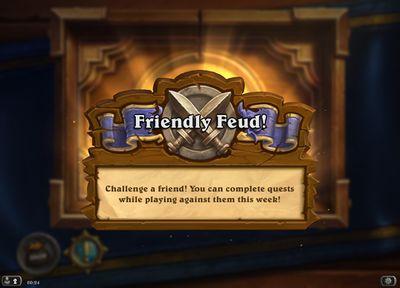 Friendly Feud screenshot.jpg