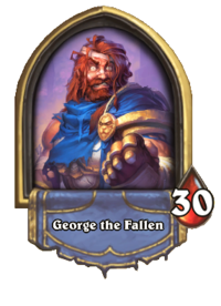 George the Fallen(184769).png