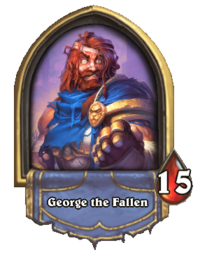 George the Fallen.png