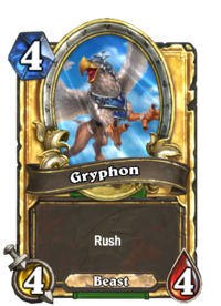 Gryphon(151500) Gold.png