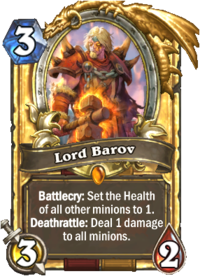 Lord Barov(329943) Gold.png