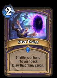 Plot Twist(90587).png