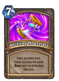 Shifting Hourglass(77202).png