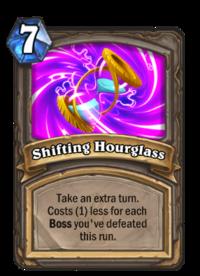 Shifting Hourglass(77202).png