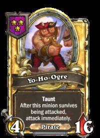 Yo-Ho-Ogre (golden).png