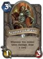 Acolyte of Pain.png