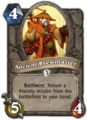 Ancient Brewmaster.png