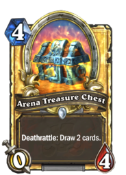 Arena Treasure Chest(90286) Gold.png