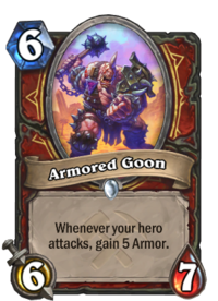 Armored Goon(90824).png