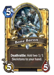 Bone Baron(62939) Gold.png