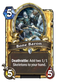 Bone Baron(62939) Gold.png