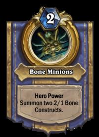 Bone Minions(14627) Gold.png