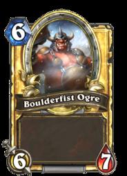 Boulderfist Ogre(60) Gold.png