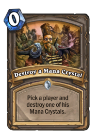 Destroy a Mana Crystal(7895).png